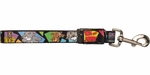 Tom and Jerry Cat and Mouse Game Pet Leash