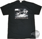 Tom Petty Rocks T-Shirt