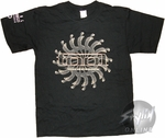 Tool Vicarious T-Shirt