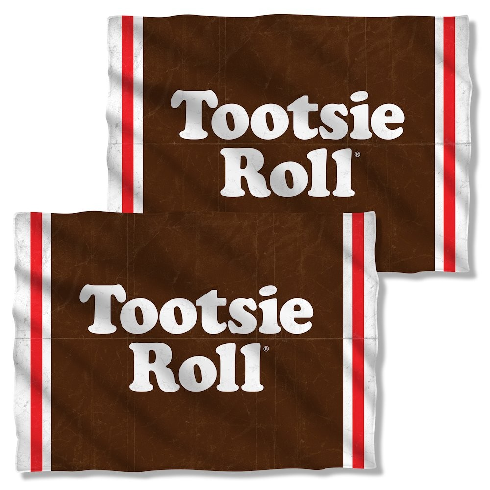 tootsie roll Shop for tootsie roll online at target free shipping on purchases over $35 and save 5% every day with your target redcard.