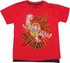 Toy Story Buzz Cape Toddler T Shirt