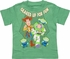 Toy Story Geared Up For Fun Infant T-Shirt