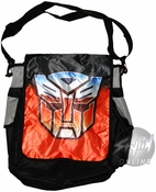 Transformers Autobot Bag