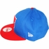 Transformers Autobot Logo 9Fifty Hat