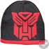 Transformers Autobot Youth Beanie