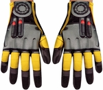 Transformers Bumblebee Youth Costume Gloves