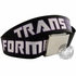 Transformers Decepticon Name Belt