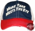 Transformers Jingle Logo Hat