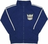 Transformers Soundwave Track Jacket