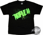 Triple H Youth T-Shirt