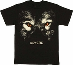 True Blood Bewere T-Shirt
