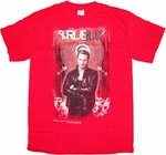 True Blood Eric T Shirt