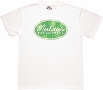 True Blood Vintage Merlottes T Shirt