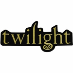 Twilight Name Patch