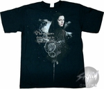 Twilight Shadows T-Shirt
