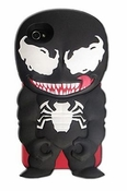 Venom Chara-Cover Phone Case
