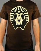 Venture Bros SPHINX T Shirt