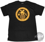 Venture Brothers Guild T-Shirt