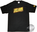 View Askew Silent Bob T-Shirt