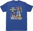 Voltron You Complete Me T Shirt
