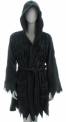 Walking Dead Dead Inside Fleece Junior Robe