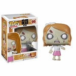 Walking Dead Penny Vinyl Figurine