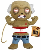 Walking Dead Well Walker Pop Plush