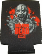 Walking Dead Zombie Can Holder