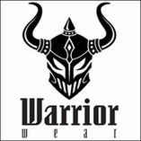 Warrior Wear