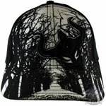 Warrior Wear Woods Hat