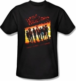 Warriors One Gang T Shirt