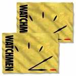 Watchmen Doomsday FB Pillow Case