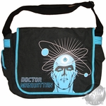 Watchmen Manhattan Bag