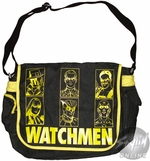 Watchmen Outlines Bag