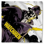 Watchmen Perched Bandana