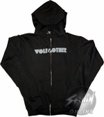 Wolfmother Hoodies