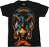 Wolverine Shout Over Logo T Shirt