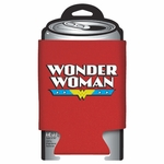 Wonder Woman Can Holder