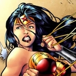 Wonder Woman Deals
