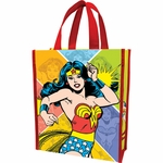 Wonder Woman Flex Tote Bag