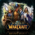 World of Warcraft Deals