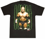 WWE Triple H T-Shirt