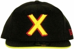 X-Men 59Fifty Hat
