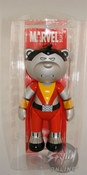 X Men Colossus Marvel Bear