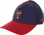 X Men Magneto 2 Tone Mesh Back 39THIRTY Hat