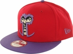 X Men Magneto Mutant Head 9FIFTY Hat