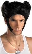 X Men Wolverine Adult Costume Accessory Kit