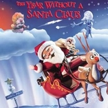 Year Without Santa Claus