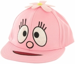 Yo Gabba Gabba Foofa Youth Hat