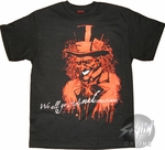 Zenescope Mad T-Shirt